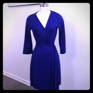 Diane Furstenberg Wrap Dress
